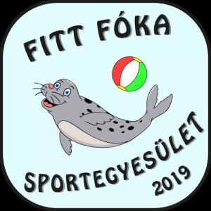 Fitt Fóka Sportegyesület
