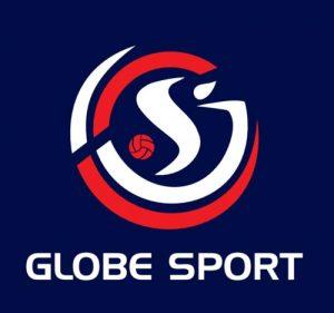 Globe SE