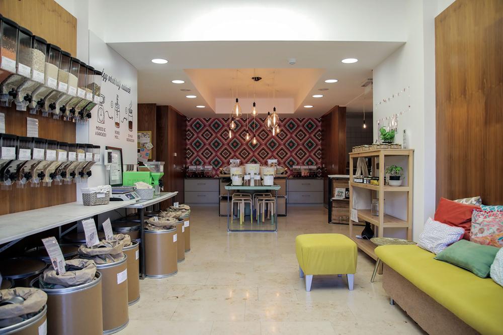 Életerő Központ
