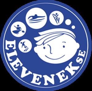 Elevenek SE