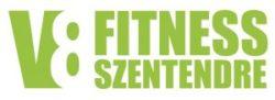 Fitness logó